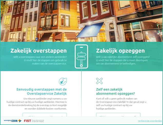 COIN_Zakelijk_Overstappen.png#asset:3980
