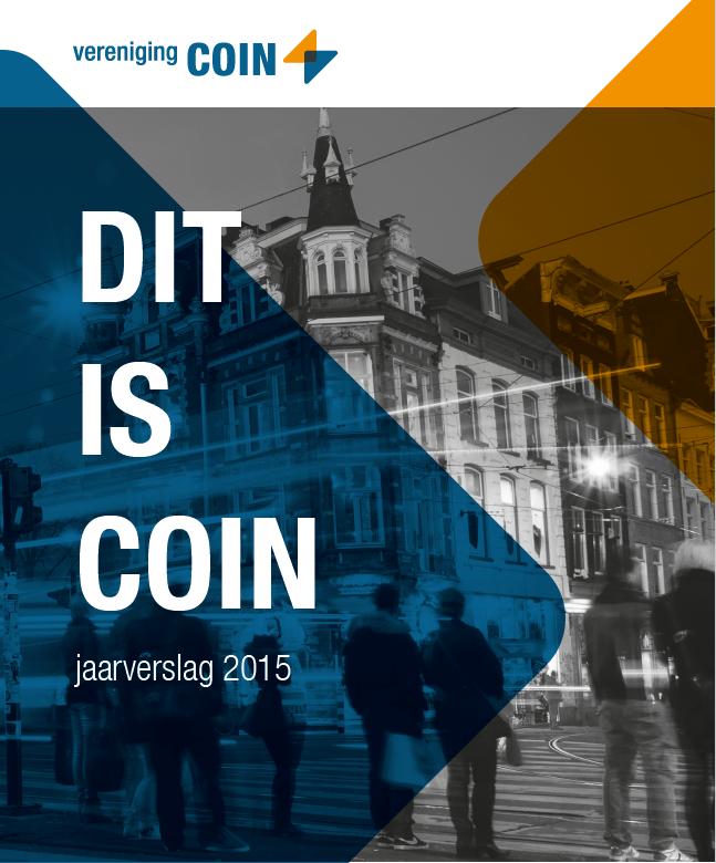 Jaarverslag_2015.png#asset:2469